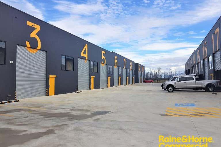 Unit 3, 20 Technology Drive Appin NSW 2560 - Image 4