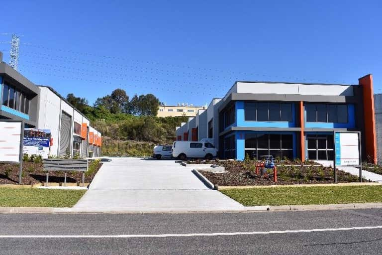 Unit 16, 13 Channel Road Mayfield West NSW 2304 - Image 2