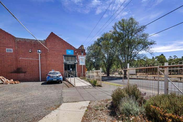 Main Office, 14 Hill Street Ballarat Central VIC 3350 - Image 3