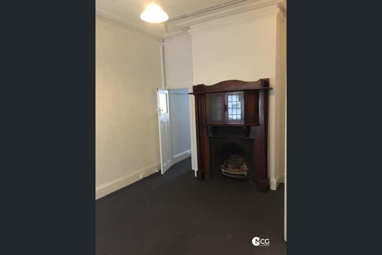 120 Rosslyn Street West Melbourne VIC 3003 - Image 3