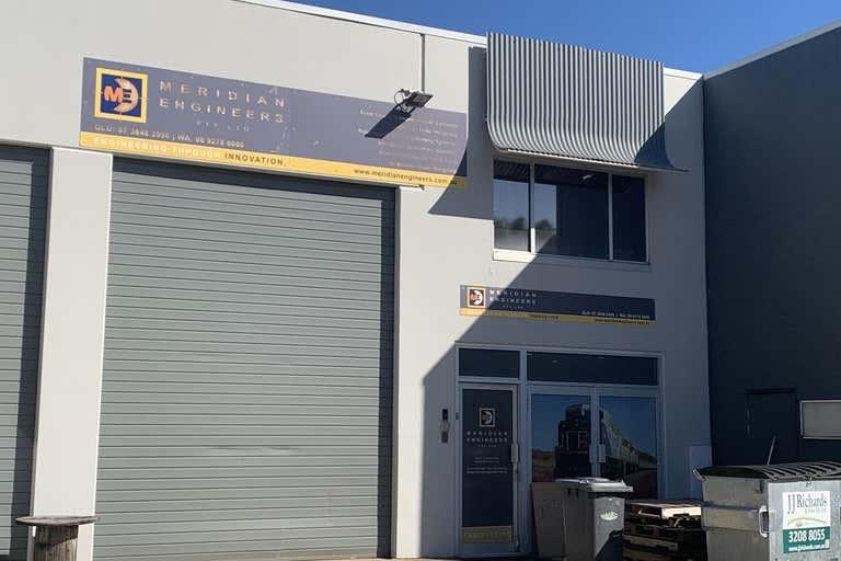 2/74 Secam Street Mansfield QLD 4122 - Image 1