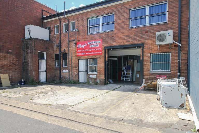233 Victoria Road Rydalmere NSW 2116 - Image 3