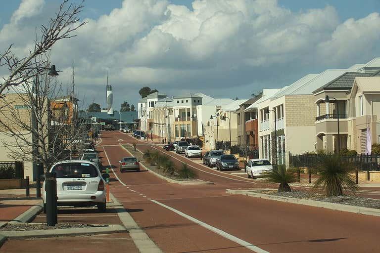 240 Ocean Keys Boulevard Clarkson WA 6030 - Image 2