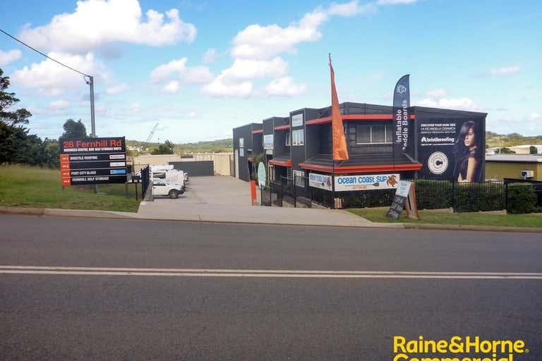 Unit 3, 28 Fernhill Road Port Macquarie NSW 2444 - Image 3