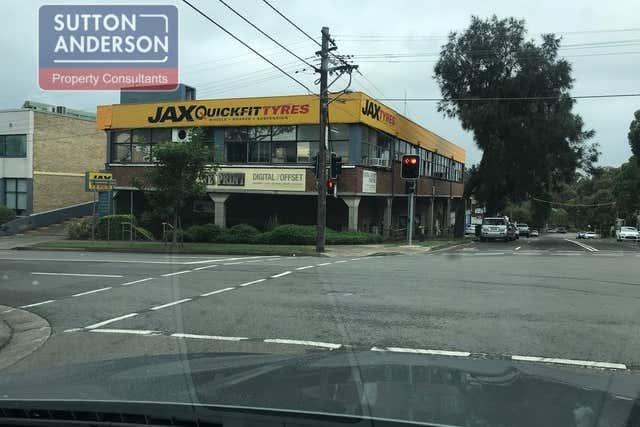 105-107 Reserve Road Artarmon NSW 2064 - Image 2