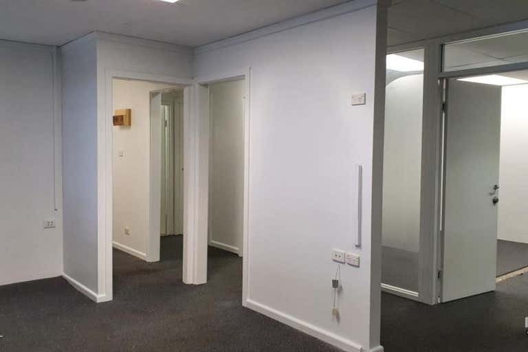 Suite 110-111, 24 Gordon Street Coffs Harbour NSW 2450 - Image 3