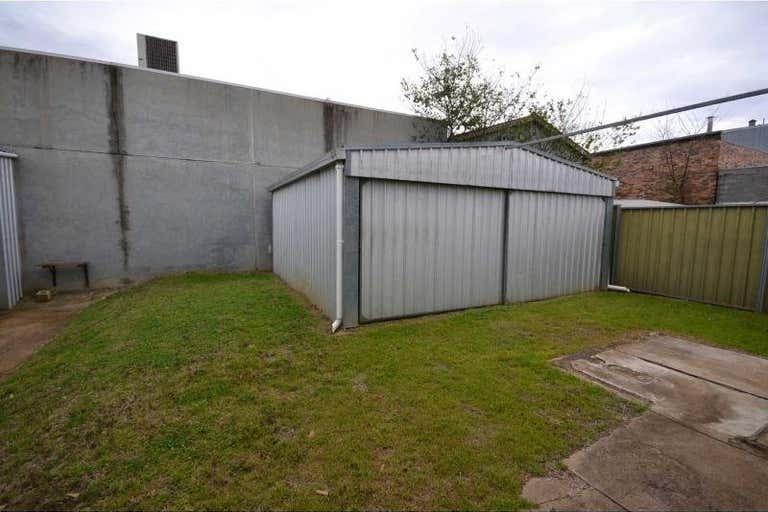123 Campbell Street Toowoomba City QLD 4350 - Image 4