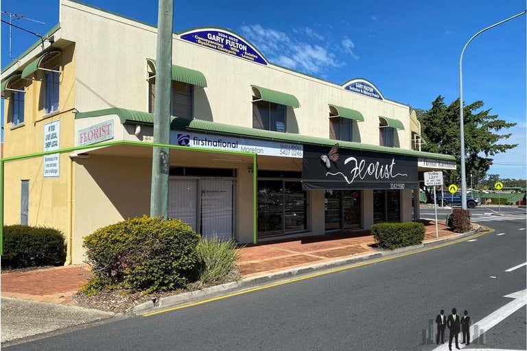 1/1386 Anzac Ave Kallangur QLD 4503 - Image 1