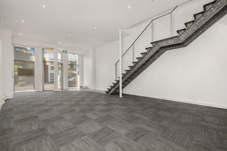 88 Tope Street South Melbourne VIC 3205 - Image 3