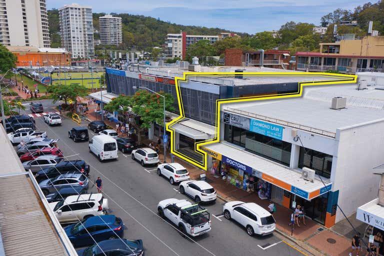 2 James Street Burleigh Heads QLD 4220 - Image 1