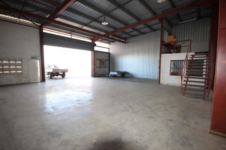 Unit 2, 11 Carmel Street Garbutt QLD 4814 - Image 4