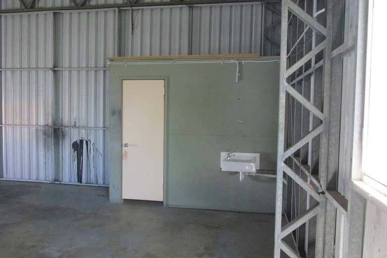 C4/84 Boat Harbour Drive Pialba QLD 4655 - Image 3