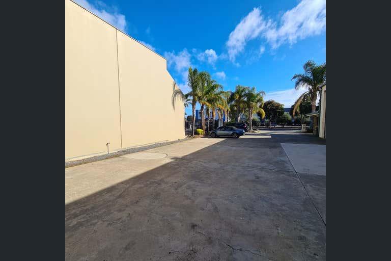 3/20 Endeavour Drive Port Adelaide SA 5015 - Image 3