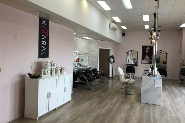 Lot 5, 289 Benara Road (cnr Beechboro Rd Sth) Morley WA 6062 - Image 2
