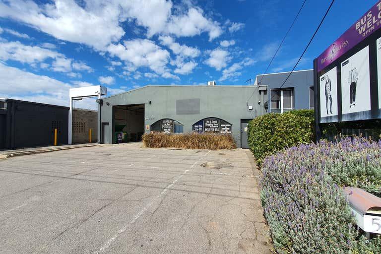 53 Hampton Road Keswick SA 5035 - Image 3