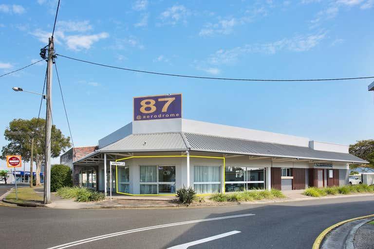 8/87 Aerodrome Road Maroochydore QLD 4558 - Image 2