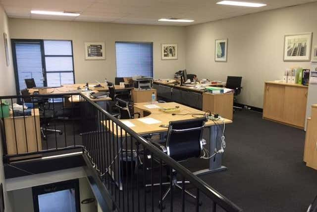 South Sydney Technology Park, 21/41-51 Huntley Street Alexandria NSW 2015 - Image 2
