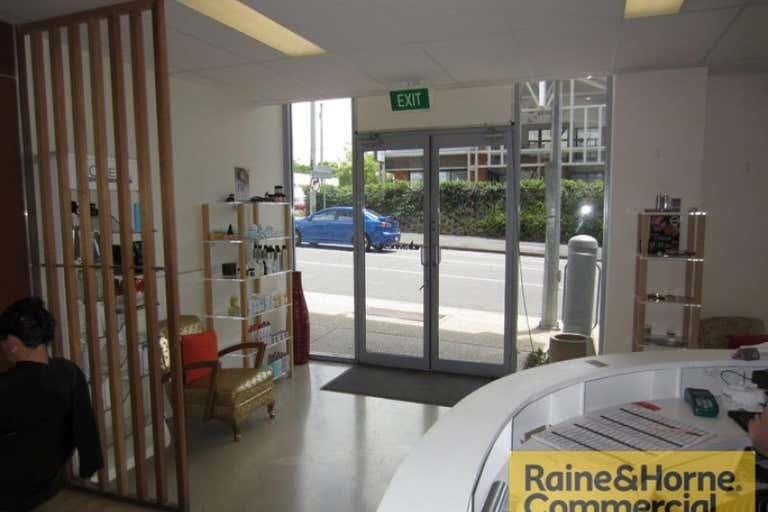 3/915 Stanley Street East Brisbane QLD 4169 - Image 2
