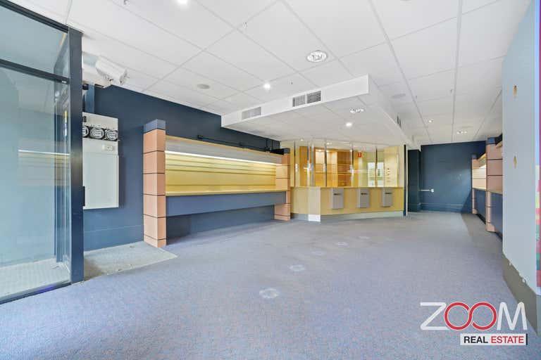 1/18 Kenthurst Road Dural NSW 2158 - Image 3