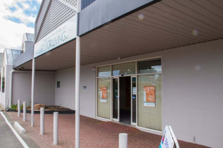 Shop 3, 985-987 South Road Melrose Park SA 5039 - Image 3