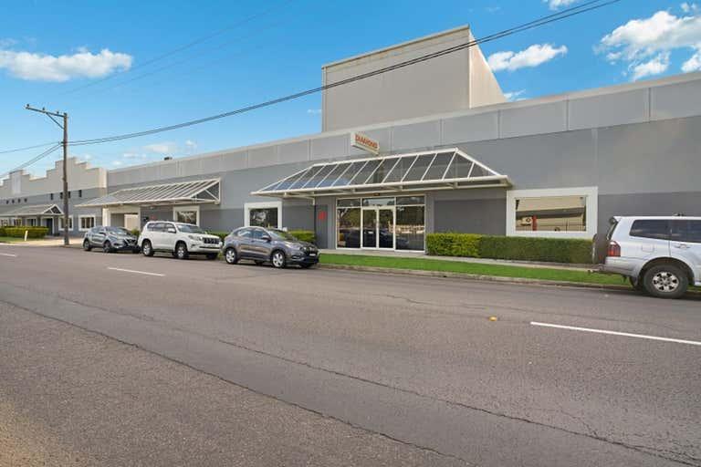 4 Kings Road New Lambton NSW 2305 - Image 1