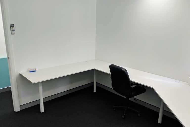 Suite 8.5B, 40 Karalta Road Erina NSW 2250 - Image 1