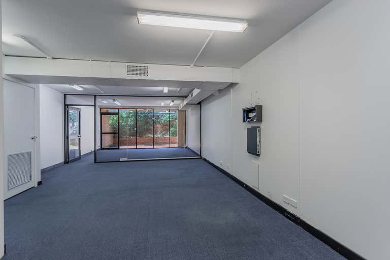 Leased - 13, 6-8 Old Castle Hill Road Castle Hill NSW 2154 - Image 2