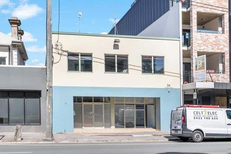 24 Maitland Road Islington NSW 2296 - Image 1