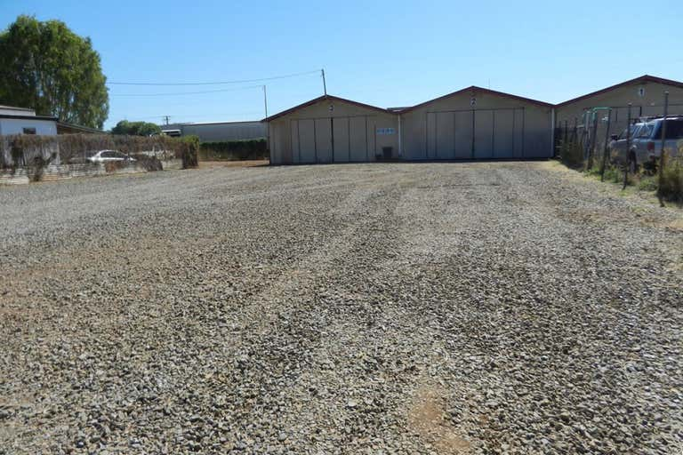 Shed 2 & 3, 11 Curry Road Mount Isa QLD 4825 - Image 3