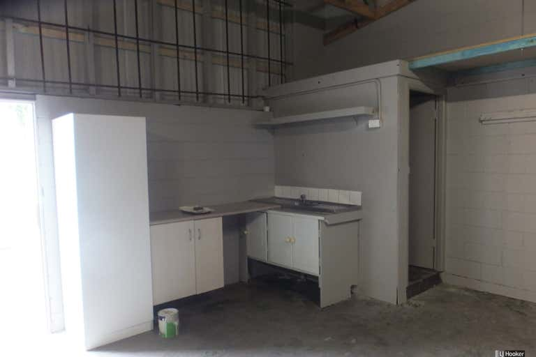 Unit 4B, 11 Cook Drive Coffs Harbour NSW 2450 - Image 4