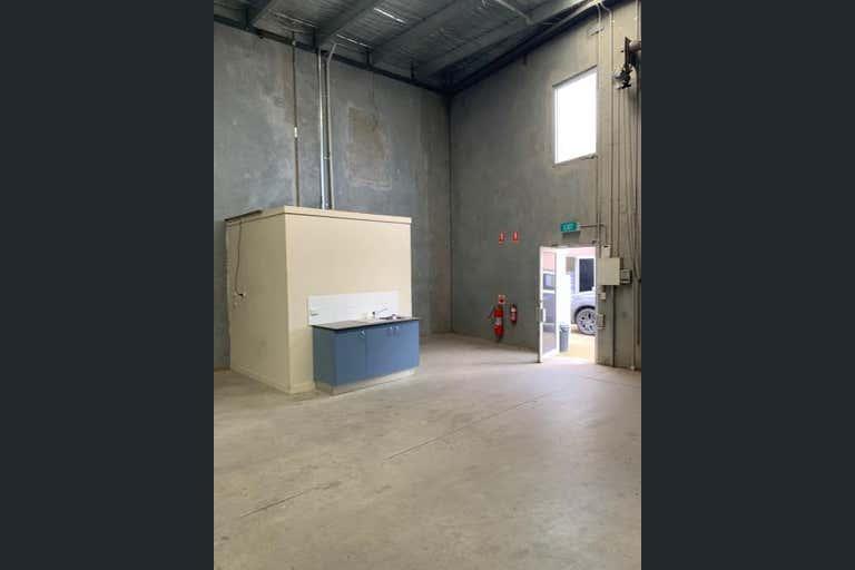 Unit  5, 3 Everaise Court Laverton North VIC 3026 - Image 3