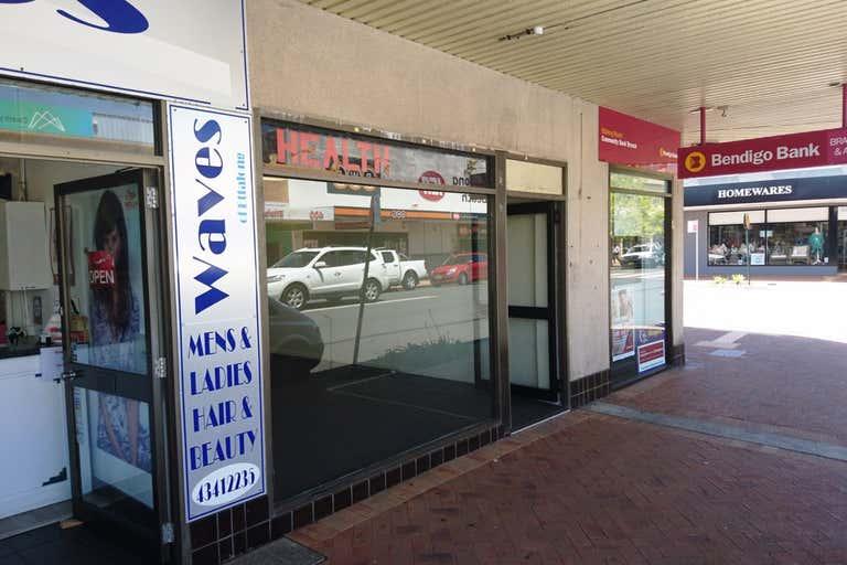 2/263 Oceanview Road Ettalong Beach NSW 2257 - Image 2