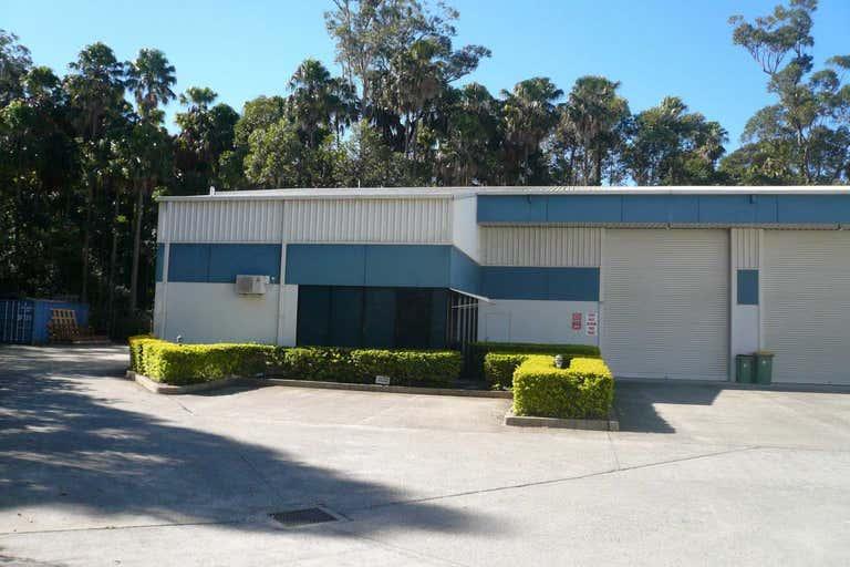 26/13 Gibbens Rd West Gosford NSW 2250 - Image 1
