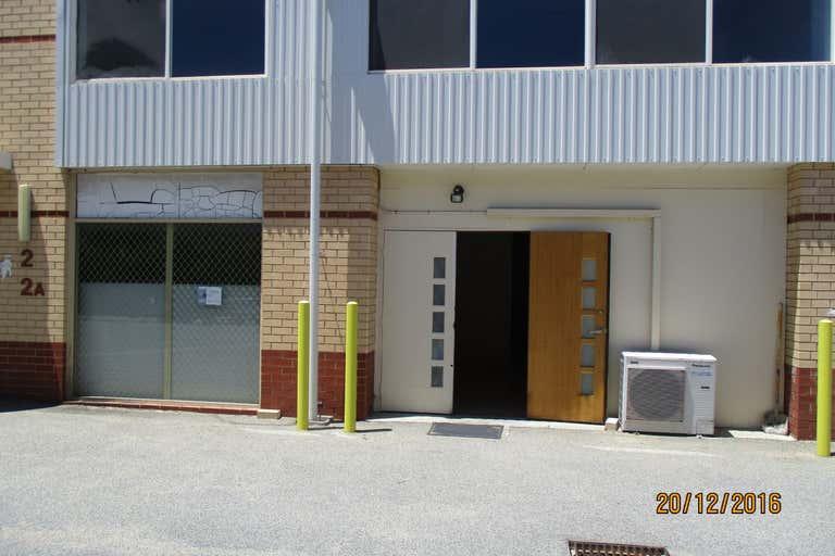 2/5 Hayden Court Myaree WA 6154 - Image 1
