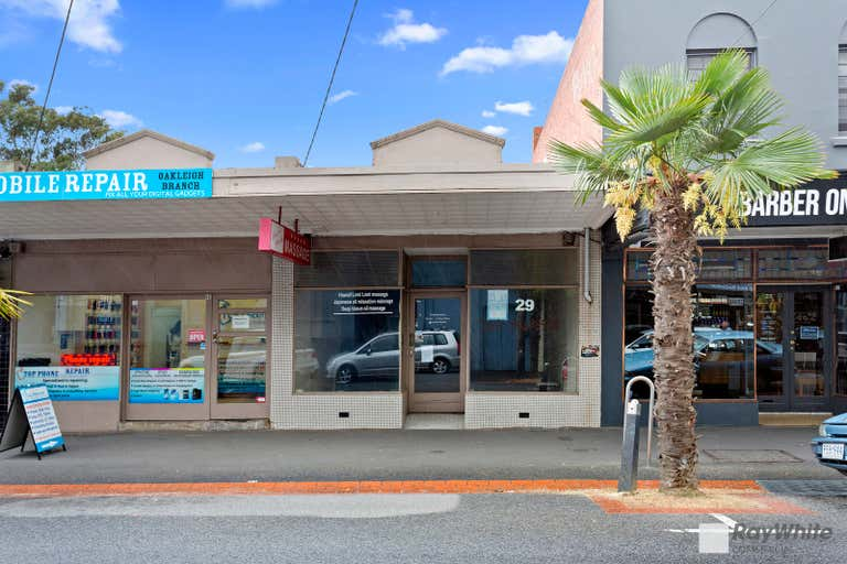 29 Station Street Oakleigh VIC 3166 - Image 4