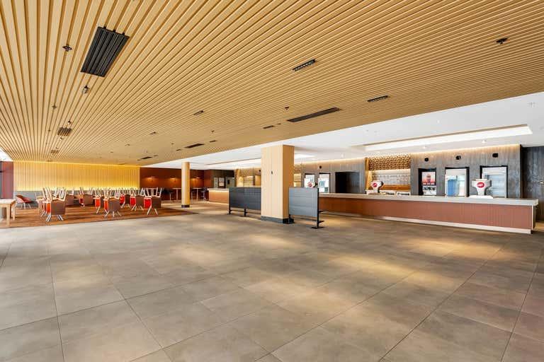 16-18/128 Hindley Street Adelaide SA 5000 - Image 1