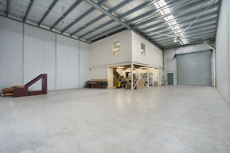 Unit 8 8 Channel Road Mayfield West NSW 2304 - Image 2