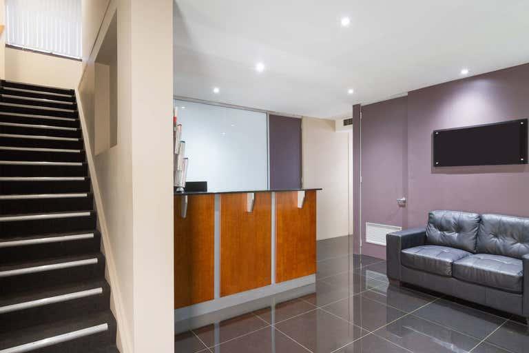 1 & 2, 56 King Street St Marys NSW 2760 - Image 2