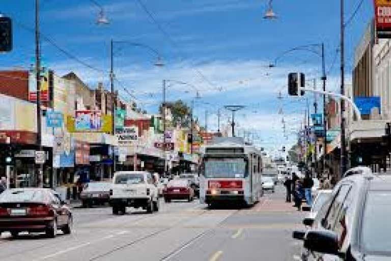 1/420-422 Sydney Road Coburg VIC 3058 - Image 1