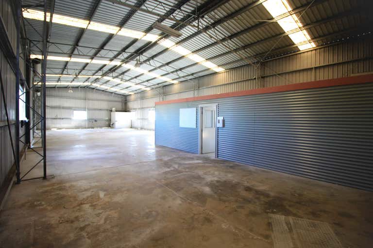 2 Molloy Street Torrington QLD 4350 - Image 4