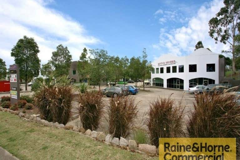 1B/121 Kerry Road Archerfield QLD 4108 - Image 1