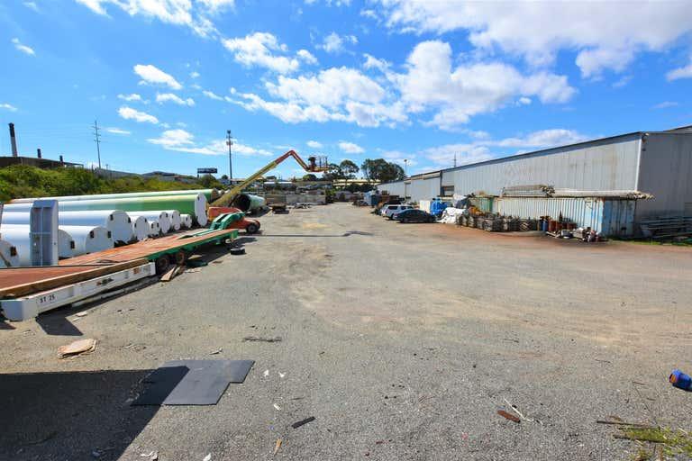 39 Frederic Street Naval Base WA 6165 - Image 4