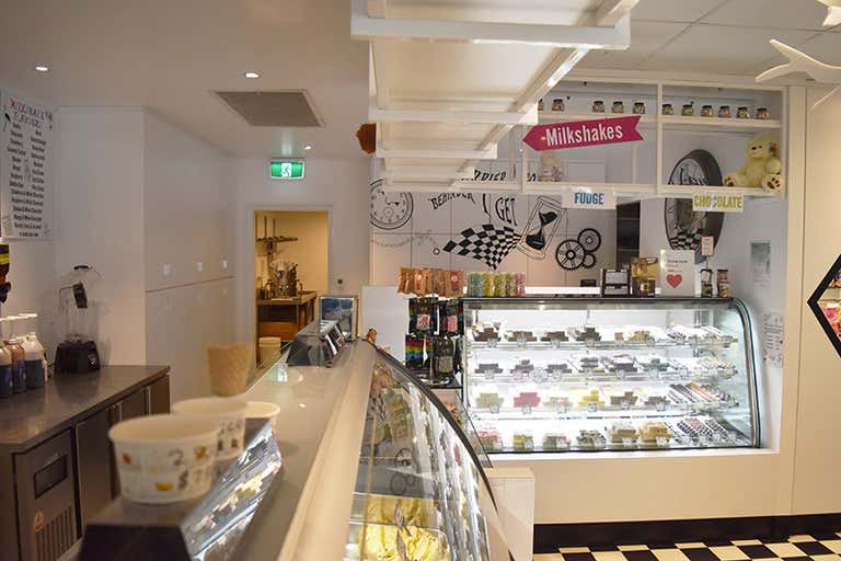 Shop 18a, 18 Hastings Street Noosa Heads QLD 4567 - Image 4