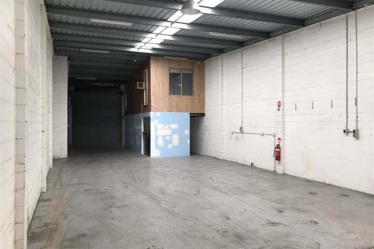 14/4 Ethell Road Kirrawee NSW 2232 - Image 2