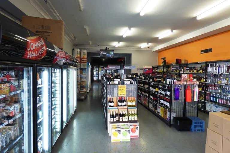 411 Centre Road Bentleigh VIC 3204 - Image 3