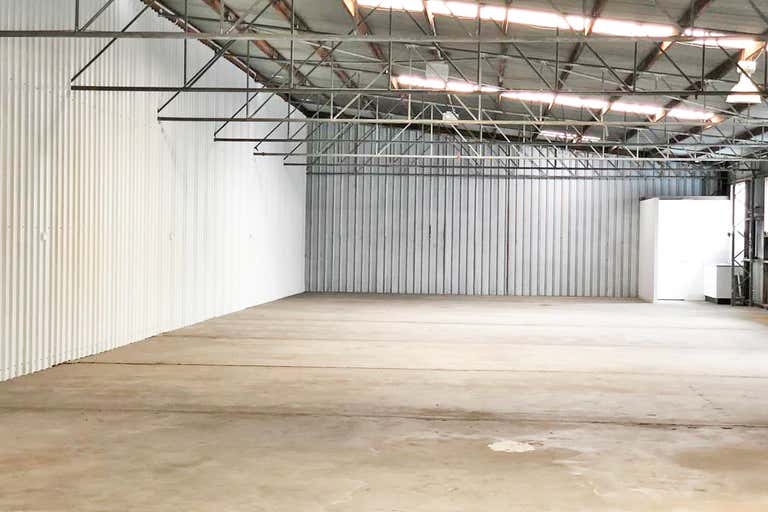 Unit 6/22-24 Marcia Street Coffs Harbour NSW 2450 - Image 2