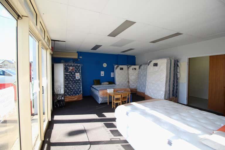 2 Foundry Street Toowoomba City QLD 4350 - Image 2