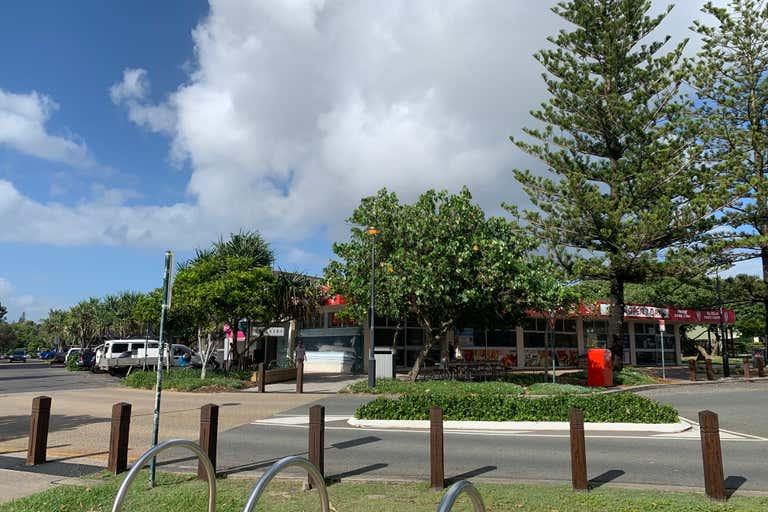 6 Heron Street Peregian Beach QLD 4573 - Image 3