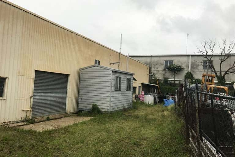 5b/242 South Pine Road Enoggera QLD 4051 - Image 3
