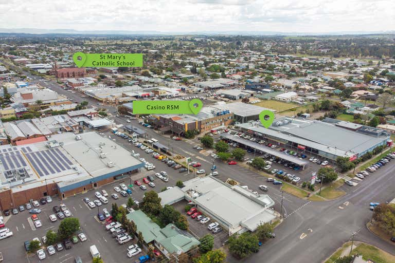 Shop 2, 164/170 Canterbury Casino NSW 2470 - Image 4